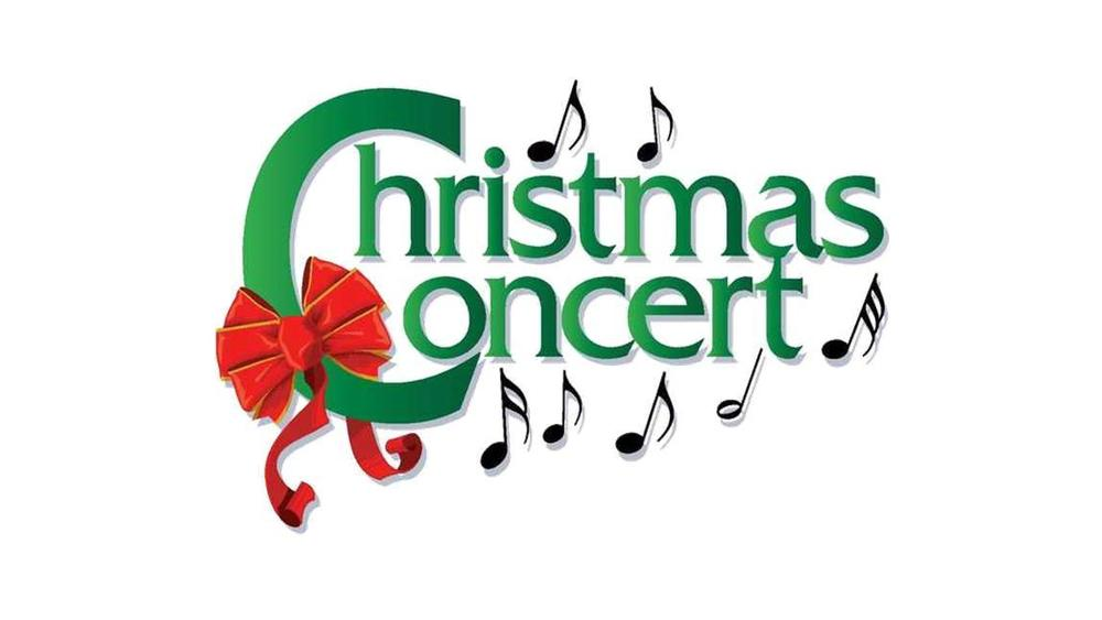 Itasca Middle School Band Christmas Concert on YouTube