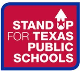 Standing UP For Texas Public Schools