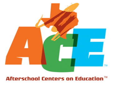 Early Dismissal with ACE today at 4:30pm