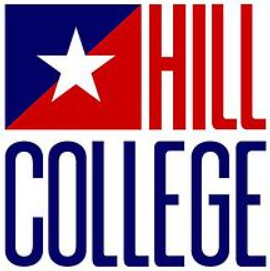 Hill College Summer 2020 BOGO Offer!