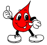 H.I.M. Blood Drive June 29, 2020