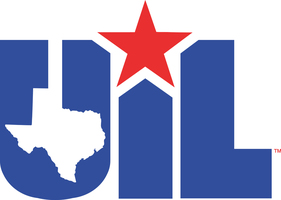 2020-2022 UIL Reclassification and Realignment