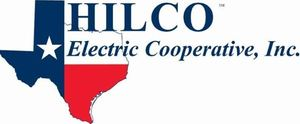 HILCO Civic Center offering FREE WiFi